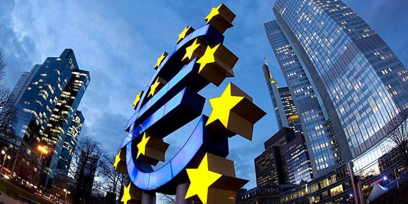 Разногласия правления ЕЦБ из-за несогласованности антикризисных мер