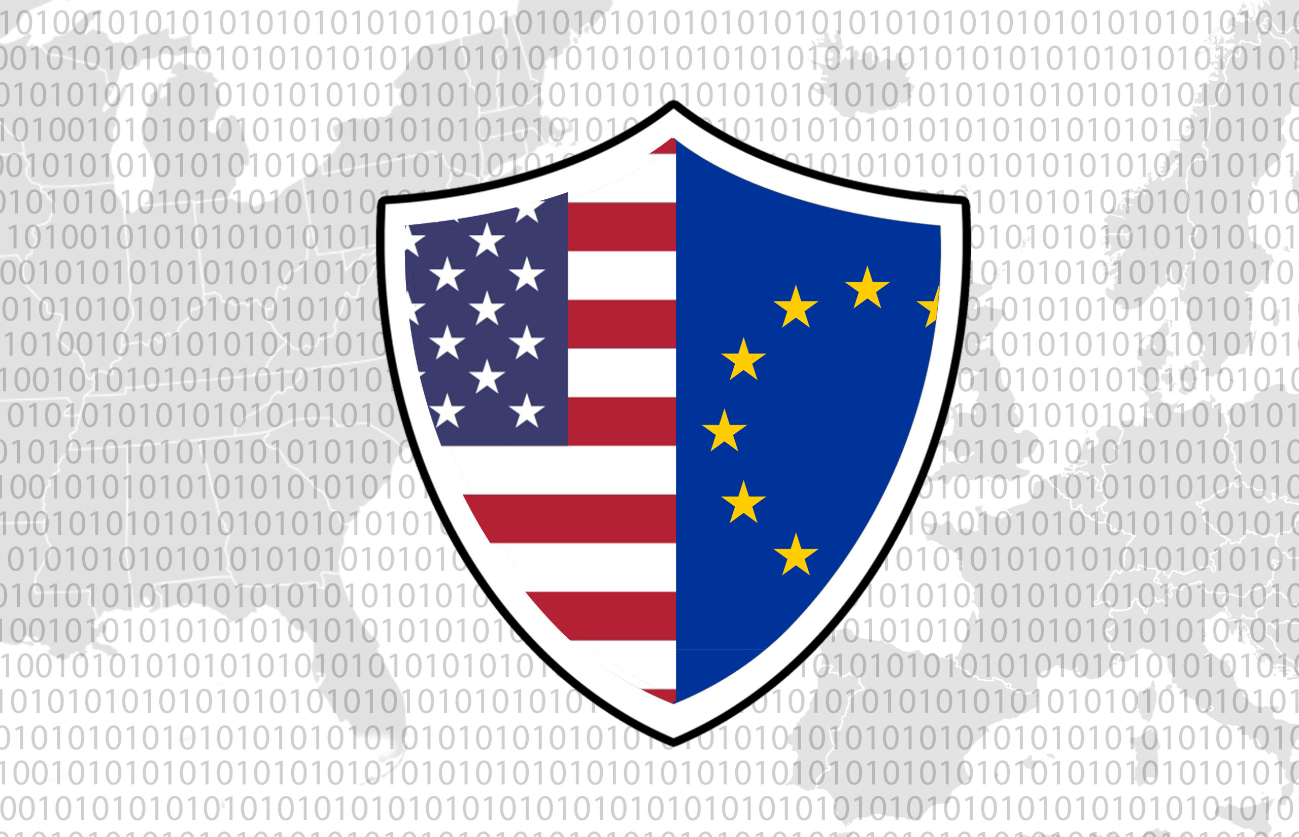 Верховный суд ЕС отказался от Privacy Shield из-за нововведений в законодательстве США