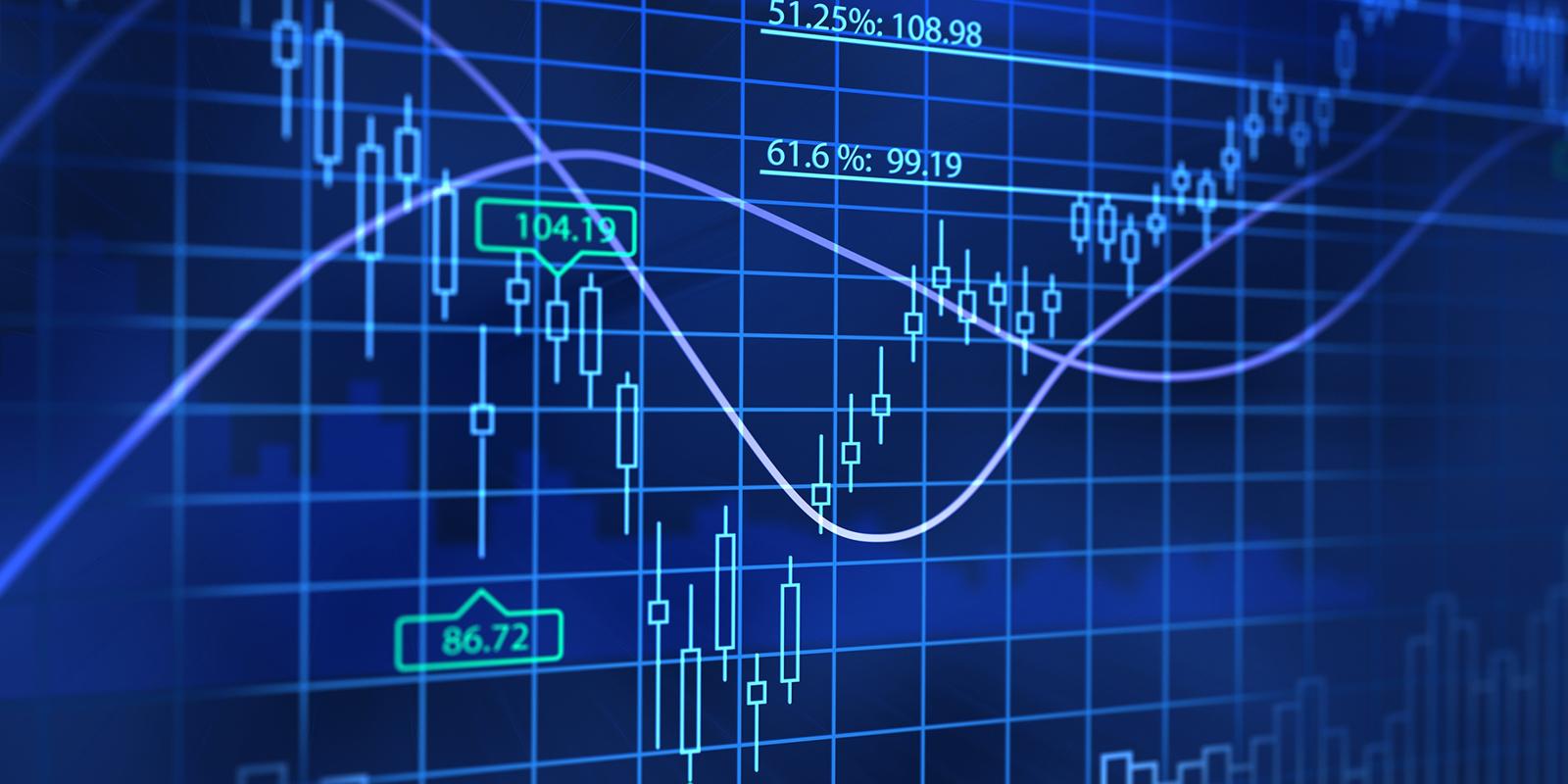 Американские фондовые индексы растут; инвесторы оценивают влияние Covid-19 на восстановление экономики