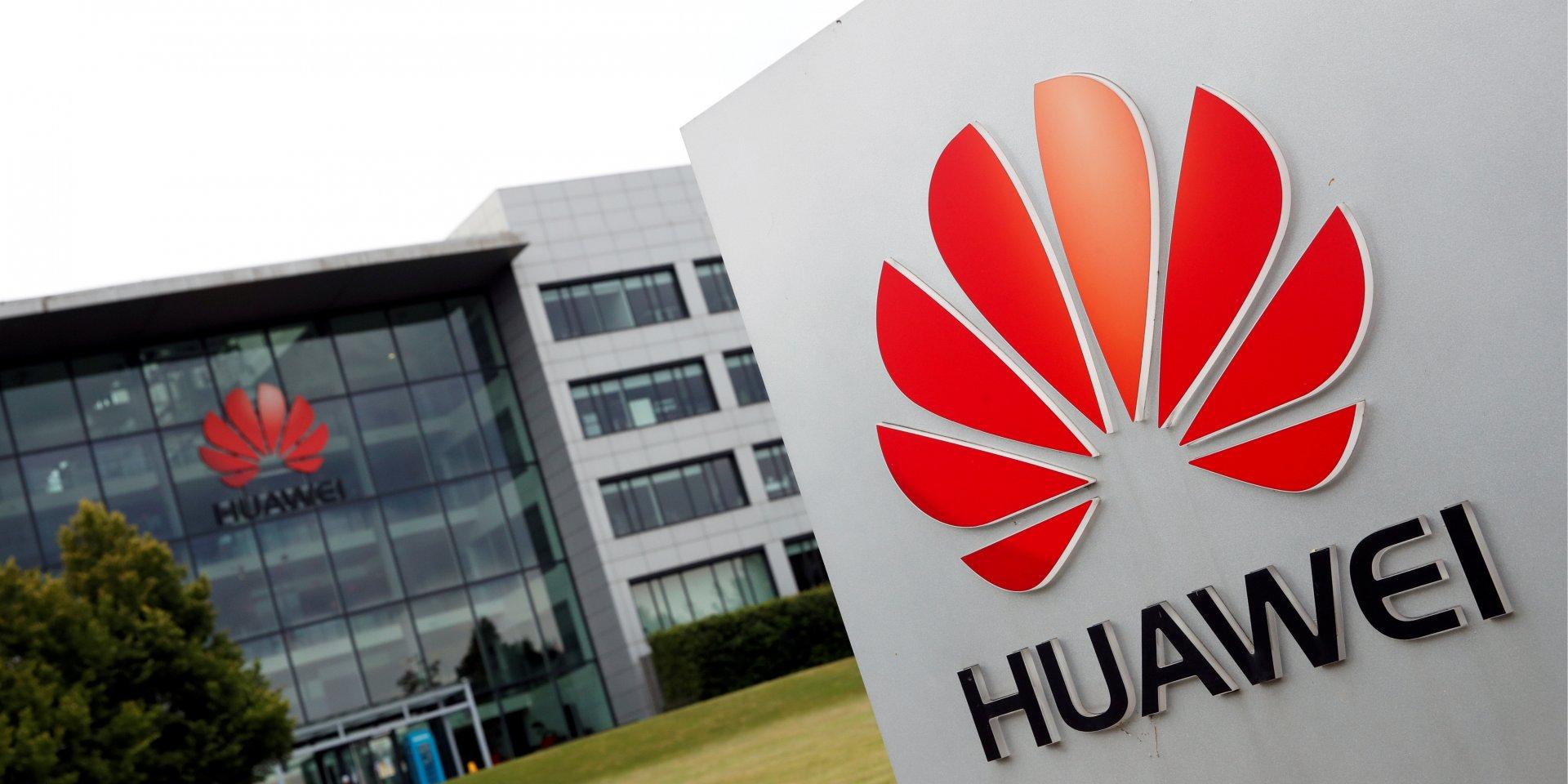 Финансовый директор Huawei будет добиваться выпуска секретных документов в суде Канады