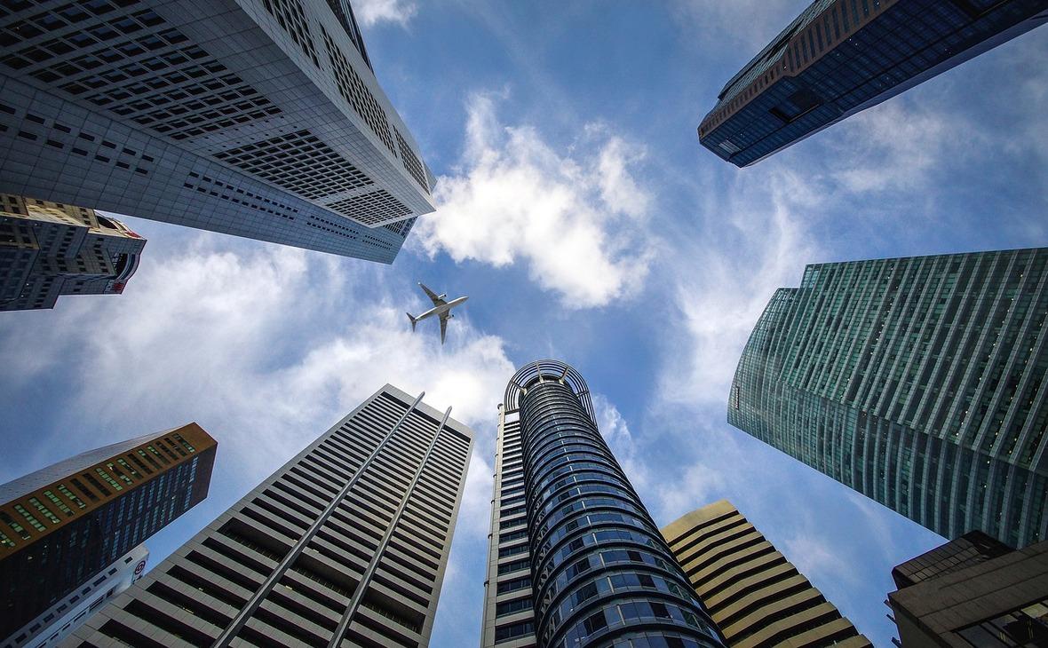 Банки снижают прогноз доходов, поскольку пандемия коронавируса снижает спрос на кредиты