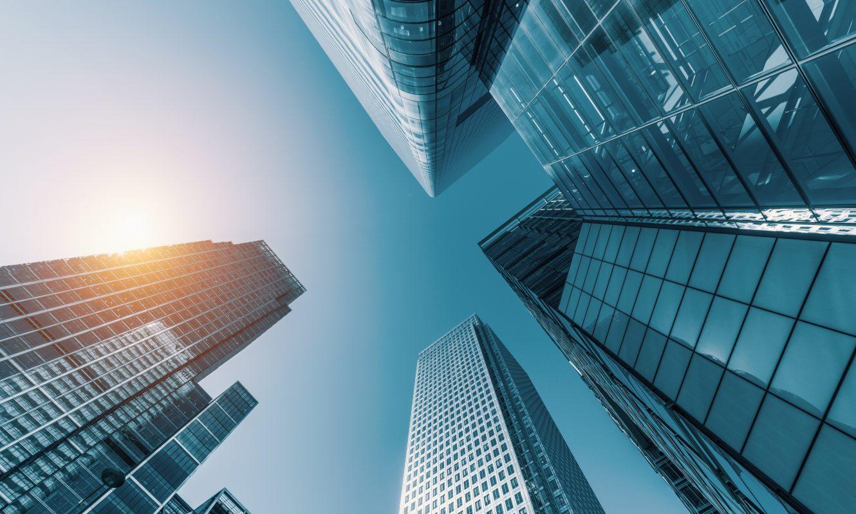 Прекращено расследование по делу об отмывании денег в отношении менеджеров Deutsche Bank